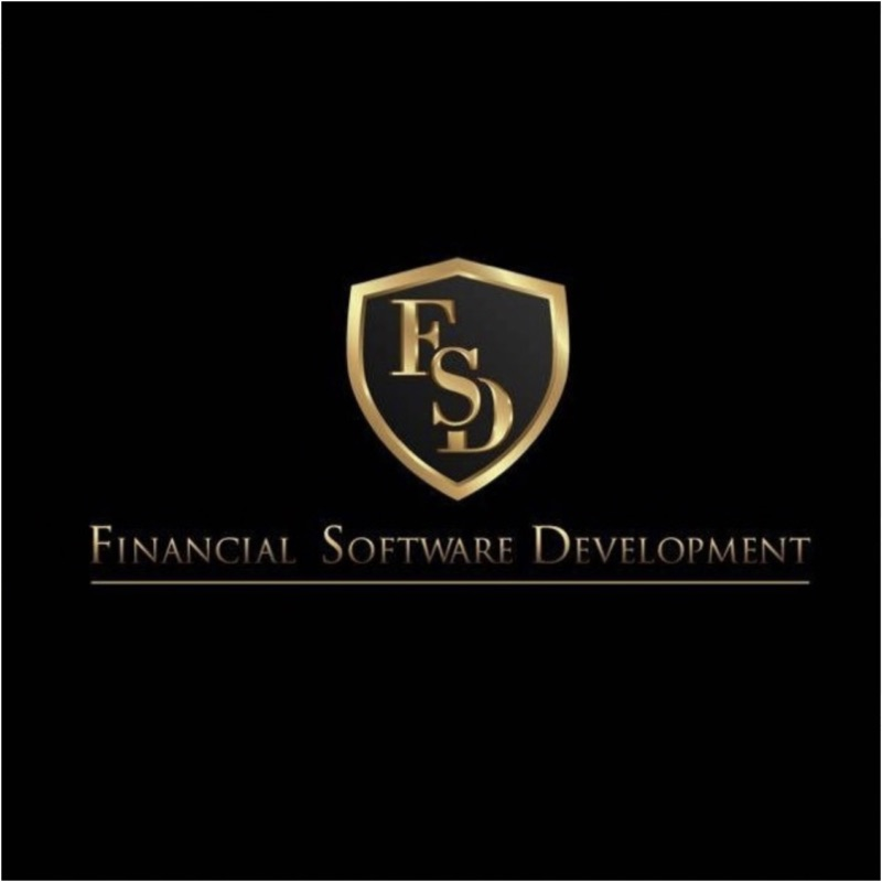 Financial Software Development